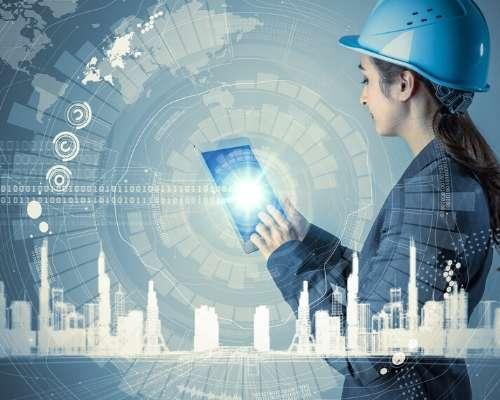 Construction Payroll Software