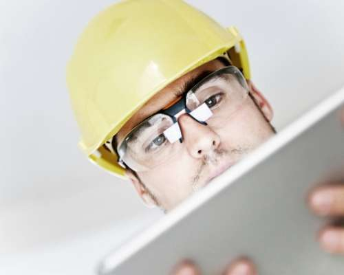 Construction Payroll Process for Employees