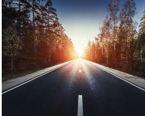 The Road to Successful Service Management
